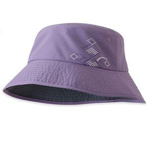 Outdoor Research Solaris Bucket Hat Small